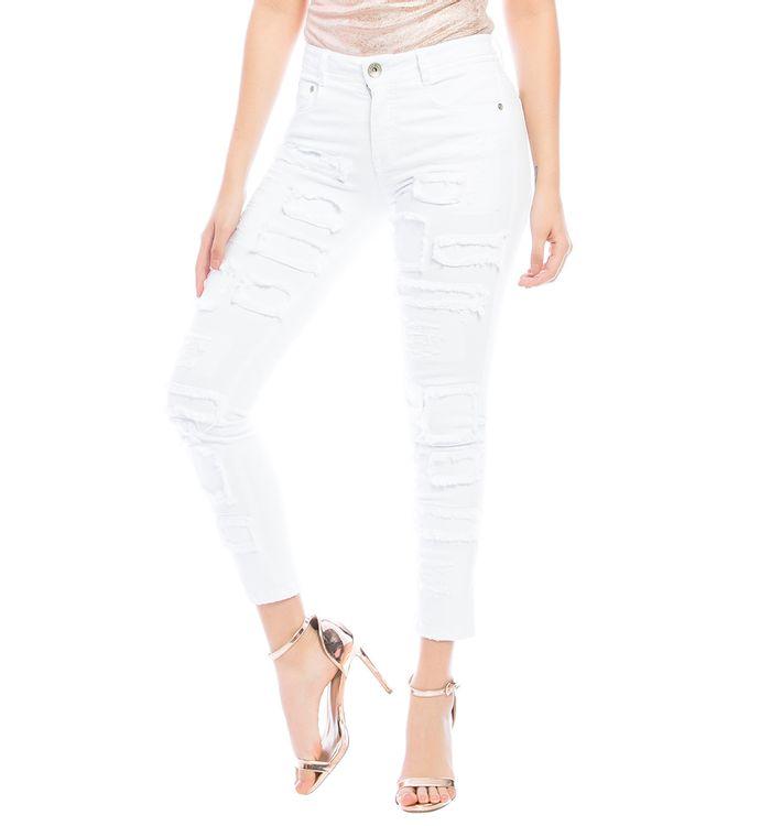skinny-blanco-s137105-1