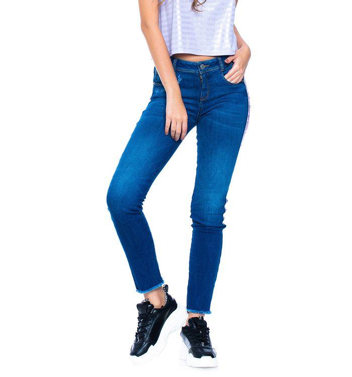 skinny-azul-s137875-1