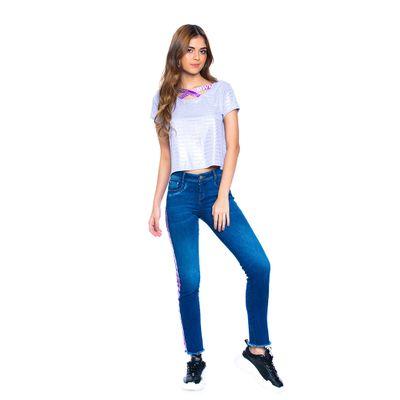 skinny-azul-s137875-2