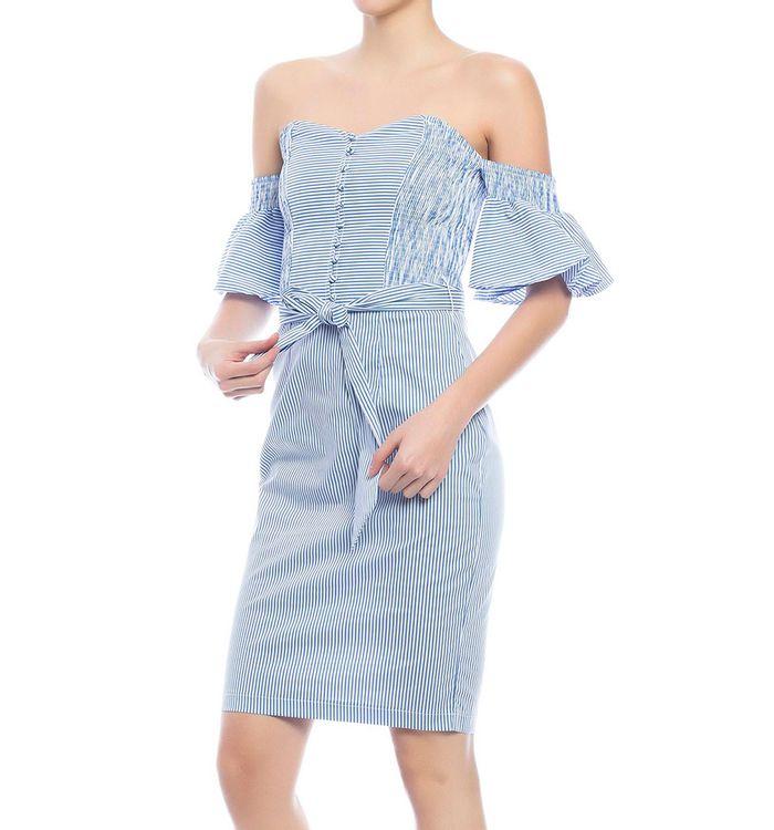 vestidos-azulceleste-s140128-1
