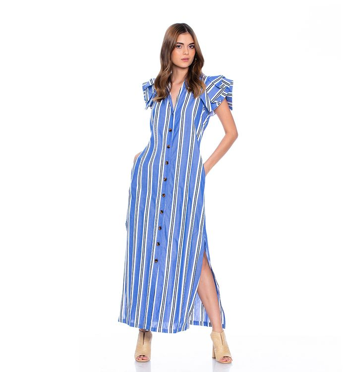 vestidos-azul-s140649-1