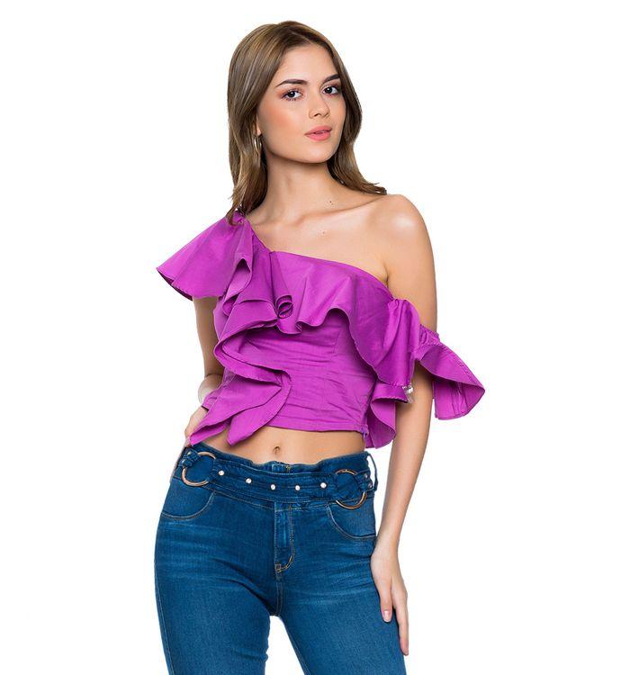 camisasyblusas-morado-s158097-1