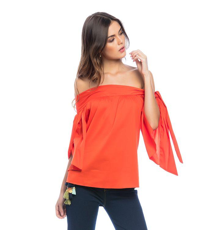 camisasyblusas-naranja-s158419-1