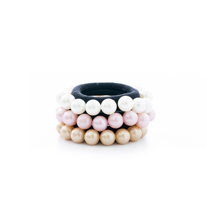 accesorios-multicolor-s217194a-1