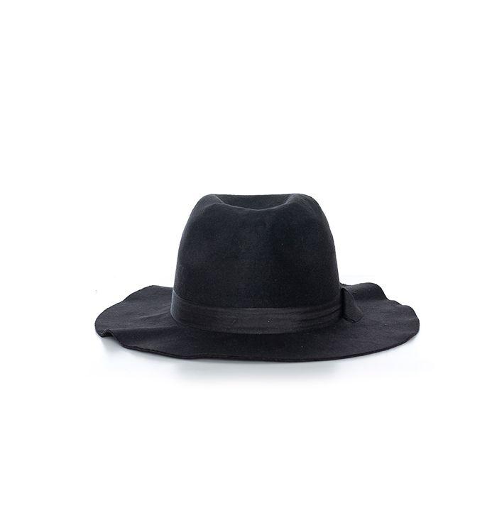 accesorios-negro-s217294-1