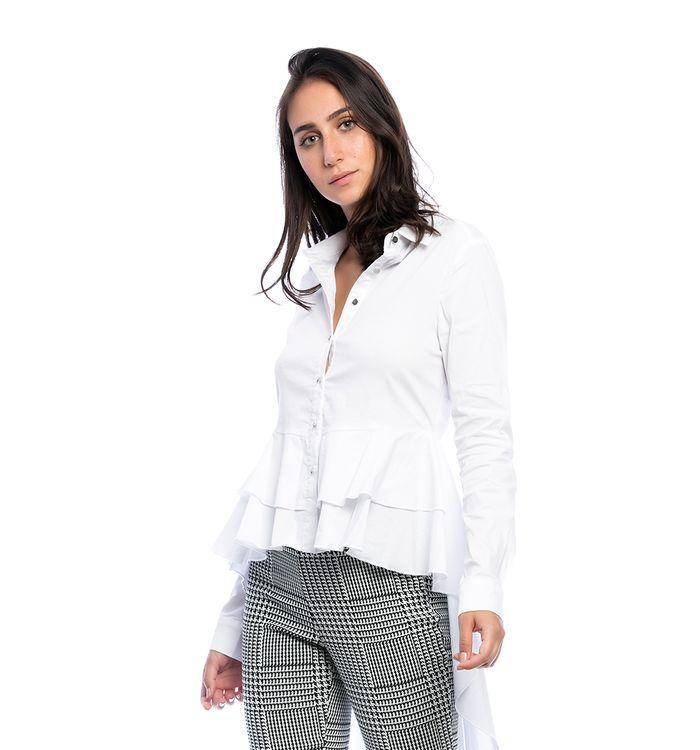 camisasyblusas-blanco-s222406-1