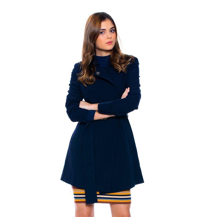 abrigosygabanes-azul-s291398-1