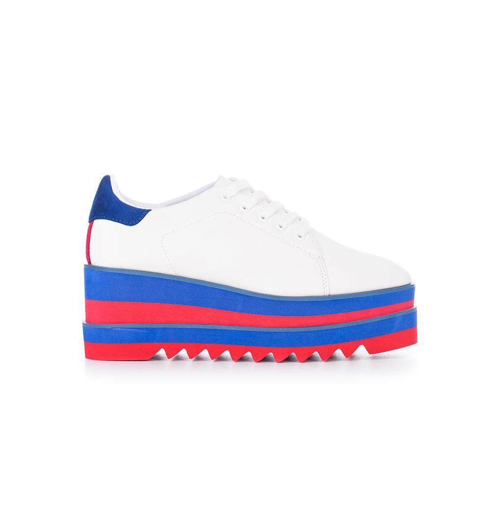 zapatoscerrados-blanco-s361350a-1