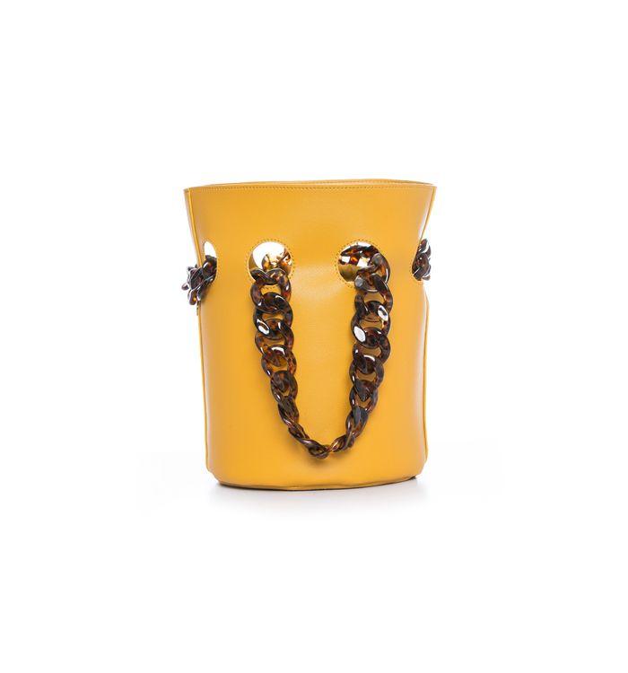 bolsosycarteras-amarillo-s411439-1