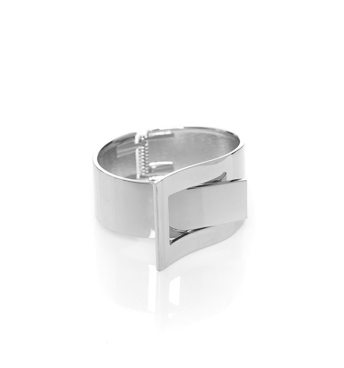 accesorios-plata-s504462-1