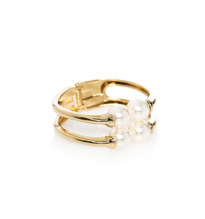 bisuteria-dorado-s504457-1