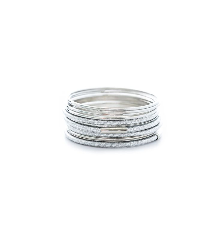 bisuter-C3-ADa-plata-s504732-1