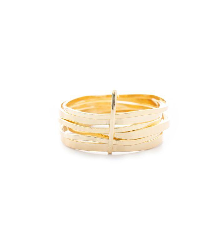 bisuter-C3-ADa-dorado-s504733-1
