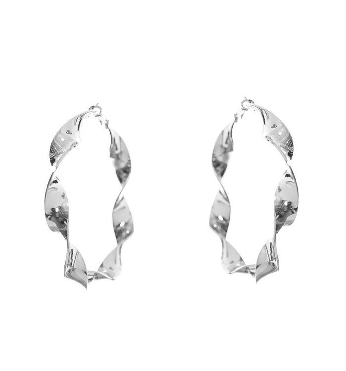 bisuter-C3-ADa-plata-s504769-1