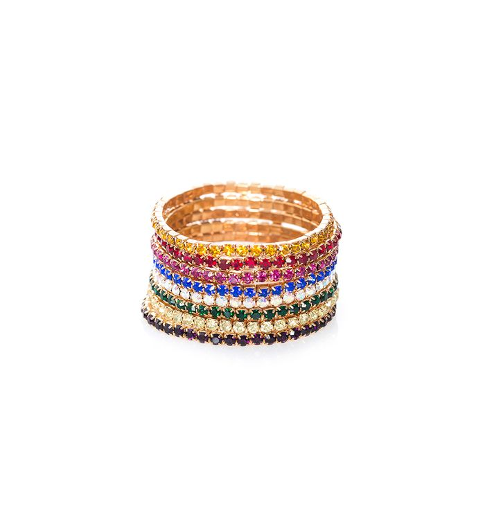 bisuteria-multicolor-s504801-1