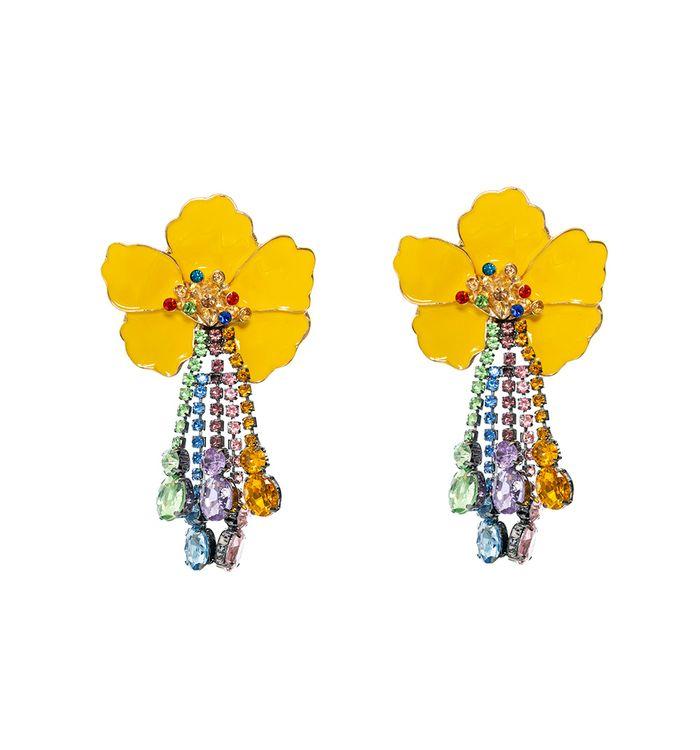bisuteria-multicolor-s504821-1