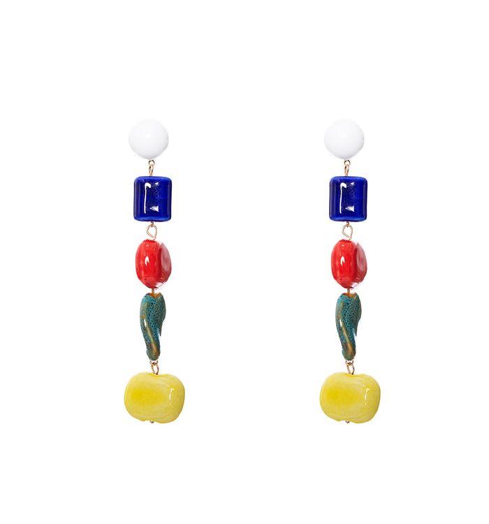 bisuteria-multicolor-s504823-1