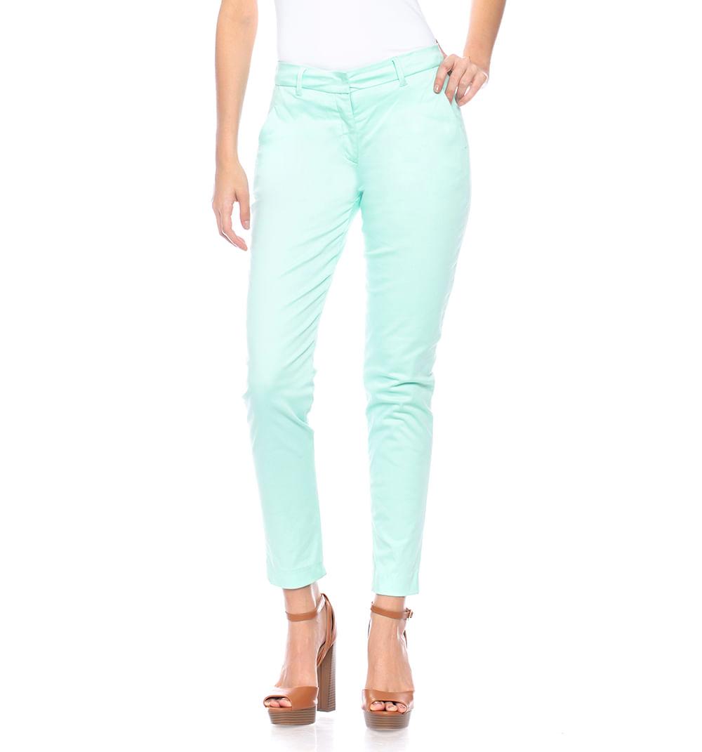 pantalonesyleggings-verde-s027334-1