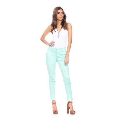 pantalonesyleggings-verde-s027334-2