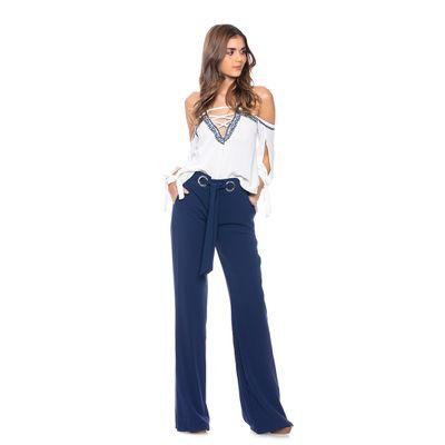 pantalonesyleggings-azul-s027387-2