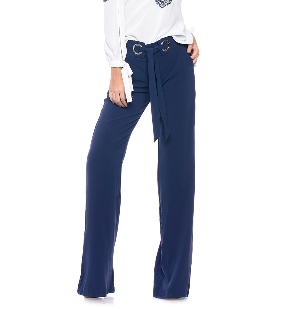 pantalonesyleggings-azul-s027387-1