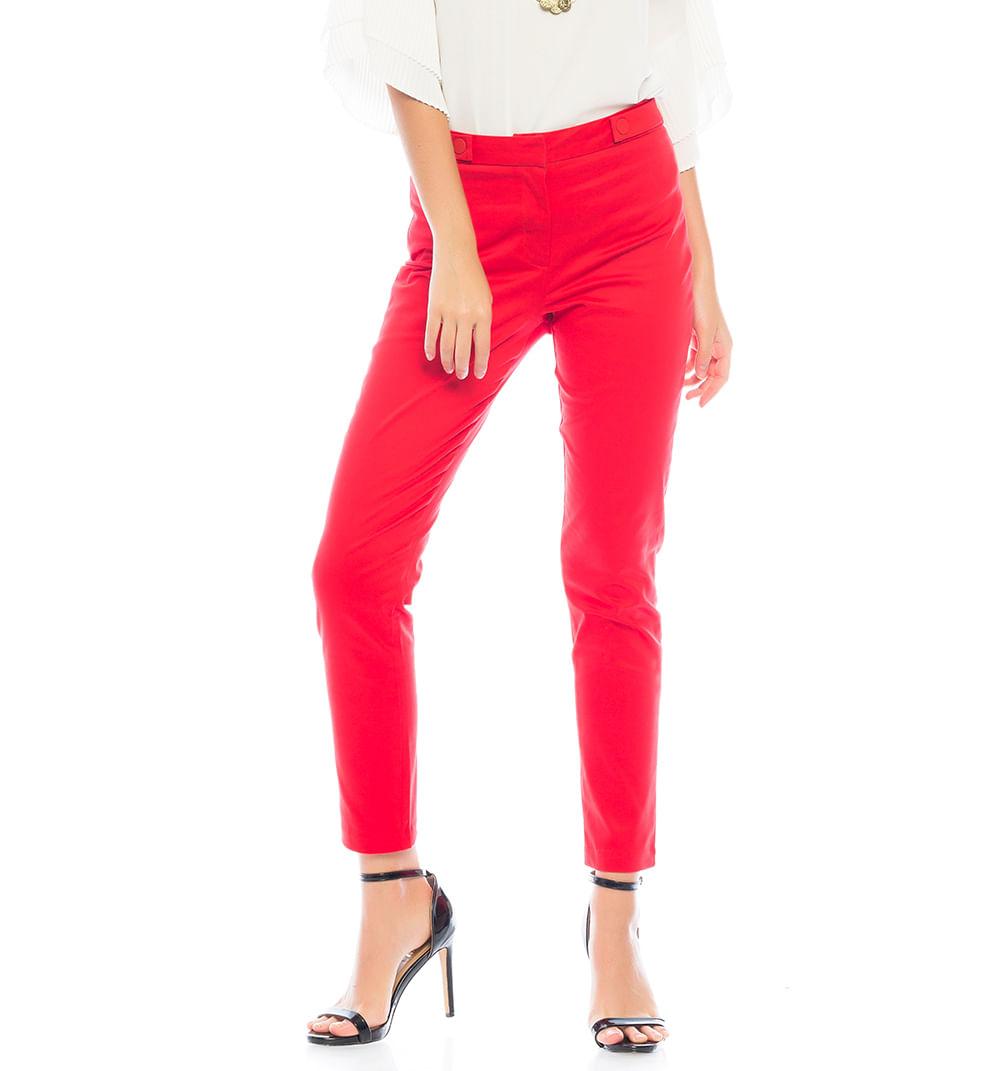 pantalonesyleggings-rojo-s027509-1