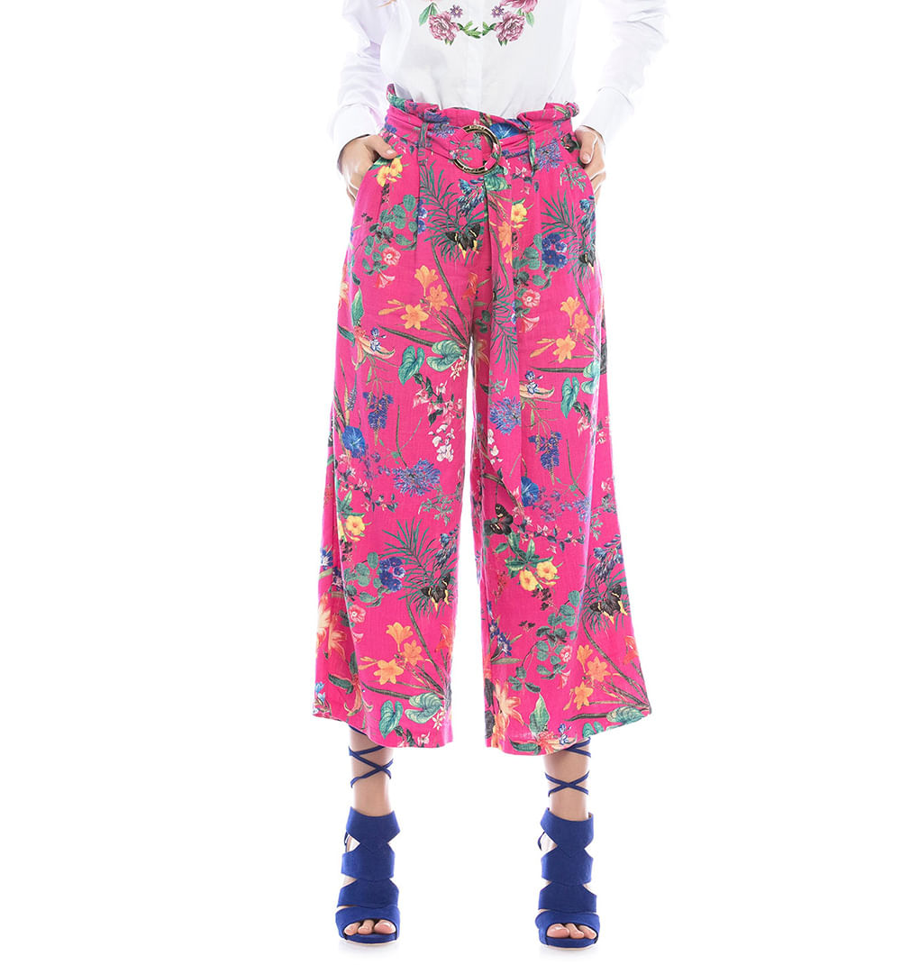 pantalonesyleggings-fucsia-s027549-1