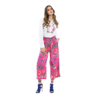 pantalonesyleggings-fucsia-s027549-2