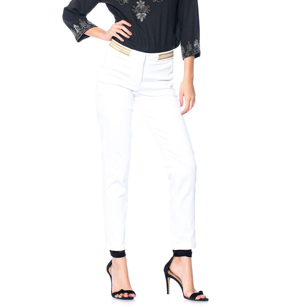 pantalonesyleggings-blanco-s027619-1