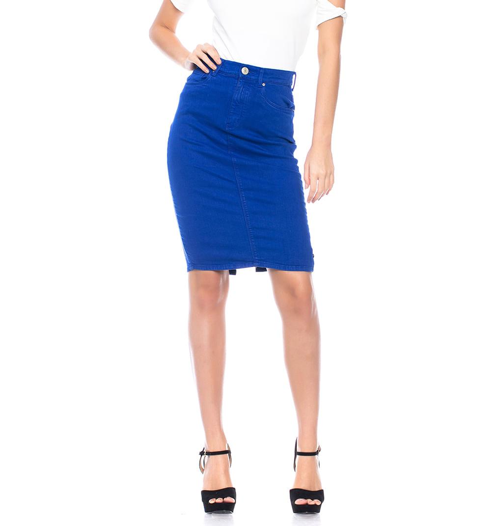 faldas-azul-s035158-1