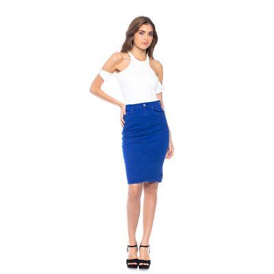 faldas-azul-s035158-2