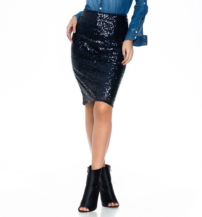 faldas-azul-s035185-1