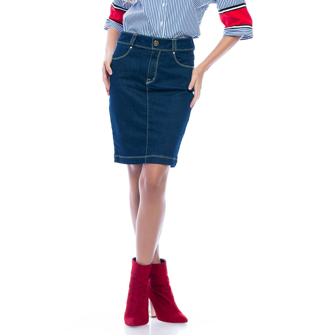 faldas-azul-s035266-1