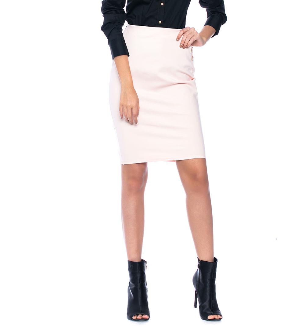 faldas-pasteles-s035278-1