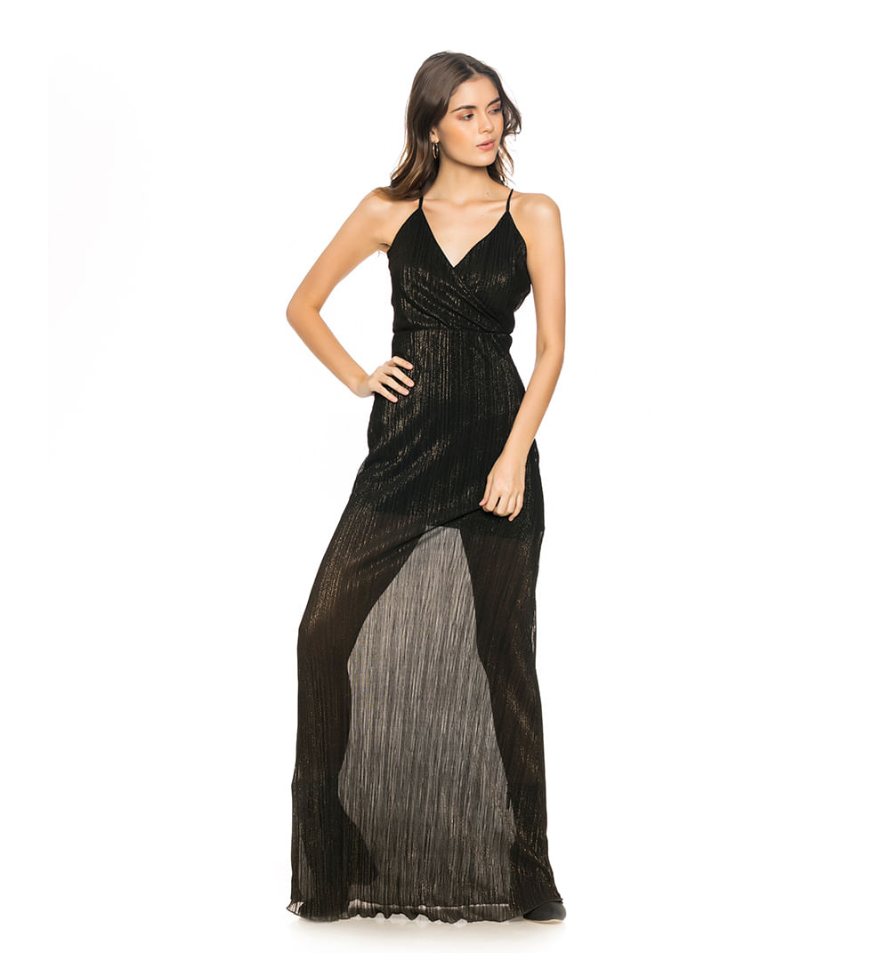 vestidos-negro-s069299-1