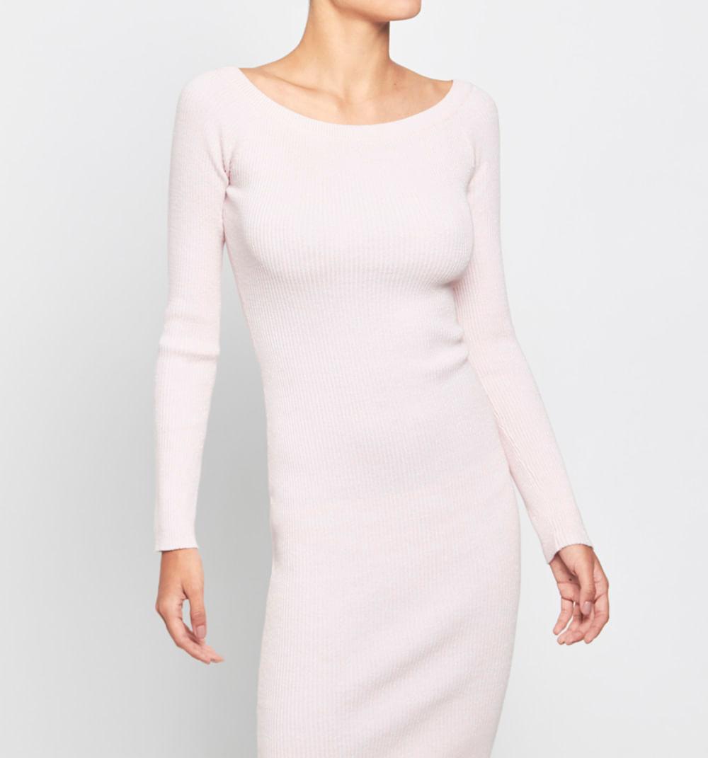 vestidos-pasteles-s069725-1