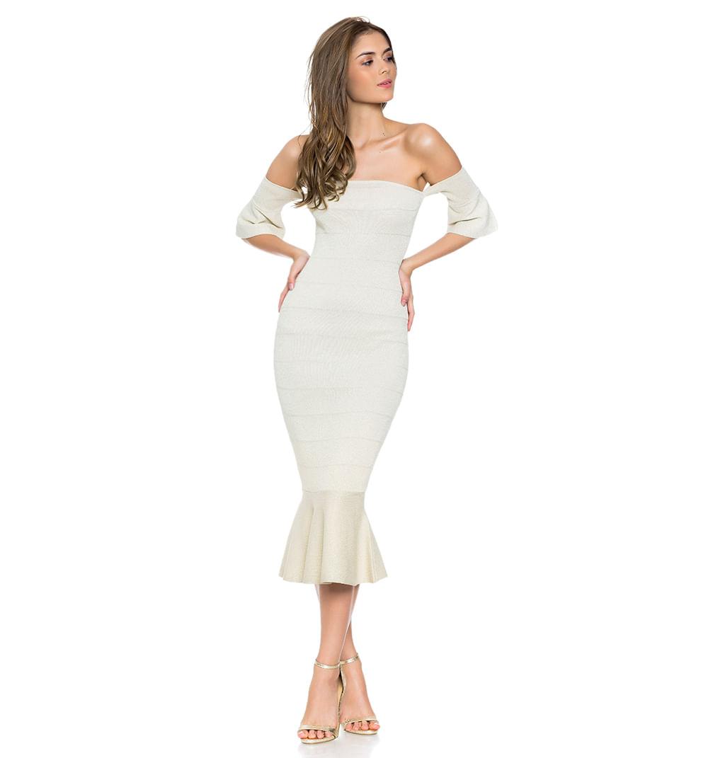 vestidos-beige-s069806-1