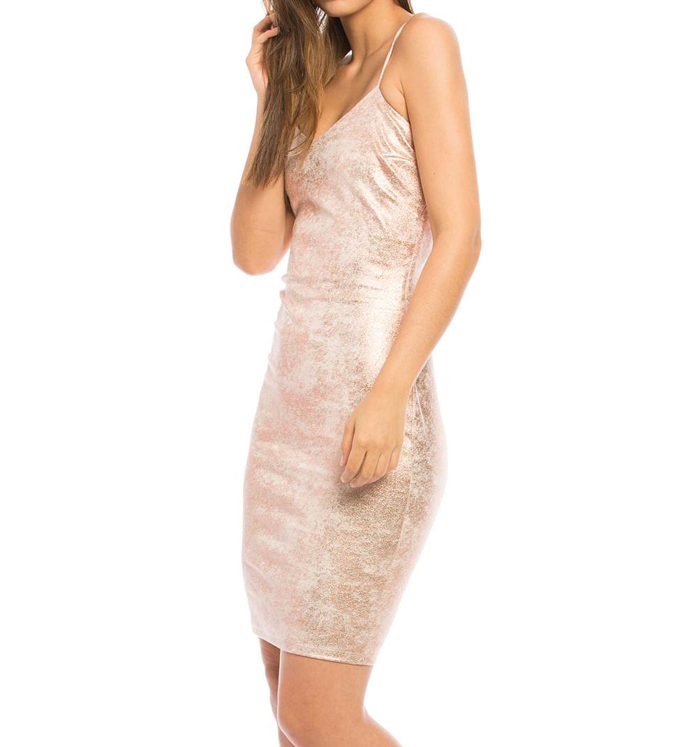 vestidos-pasteles-s069992-1