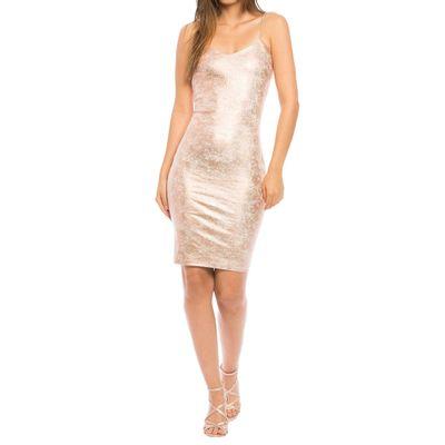 vestidos-pasteles-s069992-2