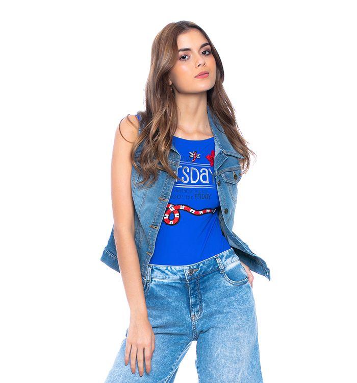 chalecos-azul-s075114-1