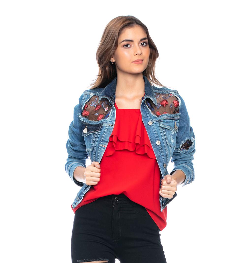 chaquetas-azul-s075196-1