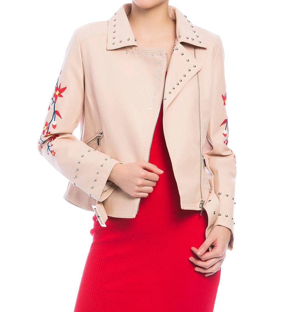 chaquetas-pasteles-s075225-1