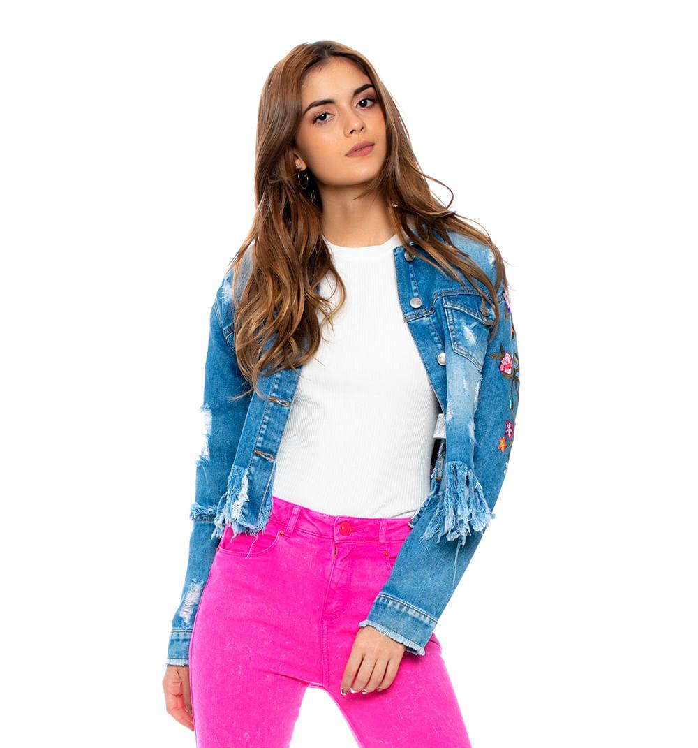 chaquetas-azul-s075269-1