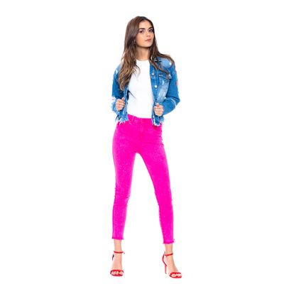 chaquetas-azul-s075269-2