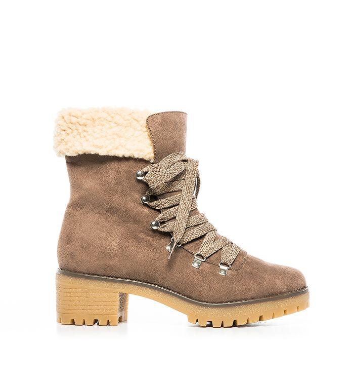 botas-gris-s084531-1