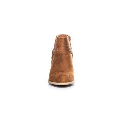 botas-tierra-s084669-2