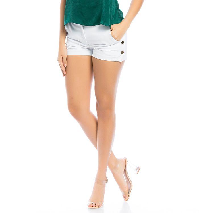 shorts-blanco-s103374-1
