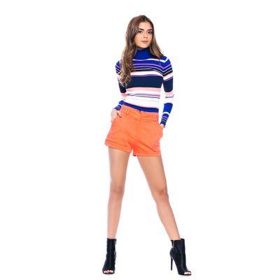 shorts-corales-s103384-2