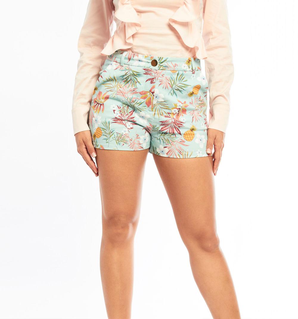 shorts-verde-s103439-1