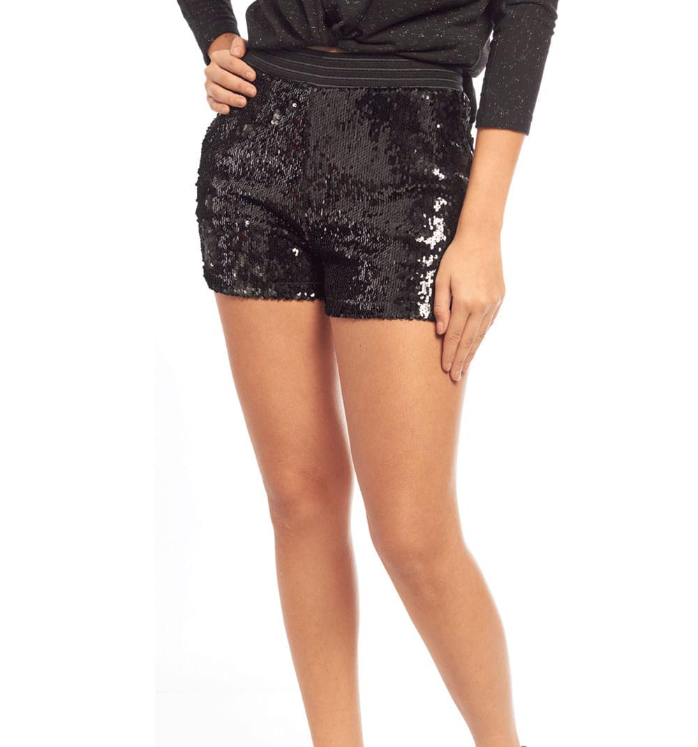 shorts-negro-s103472-1